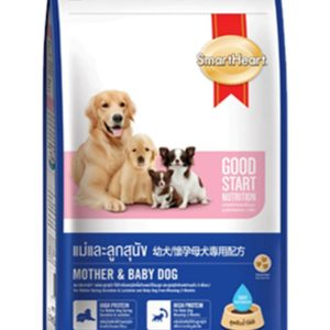 SmartHeart®-Mother-and-Baby-Dog-Food