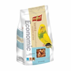 Vitapol-Economic-Food-For-Budgie